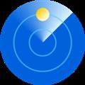 Глобальная интернет-аналитика — Яндекс.Радар