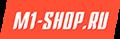 M1-SHOP.RU - Топовая товарная CPA-сеть