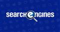 Vladimir SEO - xVOVAx - Профиль вебмастера - Форум об интернет-маркетинге