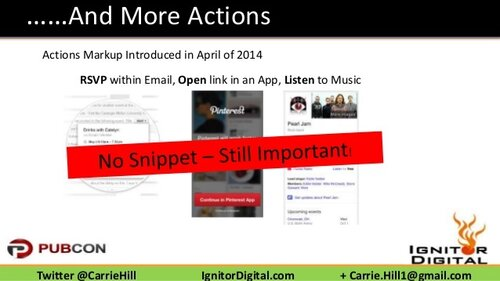 schema-semantic-search-rich-snippets-pubcon-2014-9-638.jpg