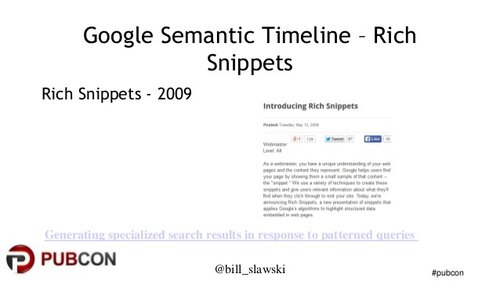 semantic-web-knowledge-graph-and-other-changes-to-serps-a-google-semantic-timeline-18-638.jpg