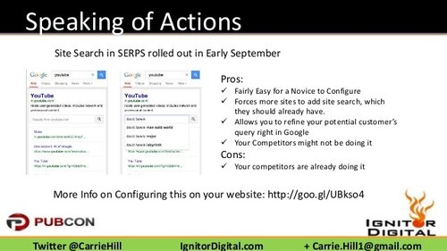 schema-semantic-search-rich-snippets-pubcon-2014-8-638.jpg