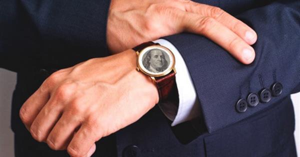 Андрей Шаккар:  «Началась большая распродажа сообществ в социальных сетях»