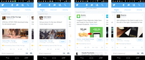 twitter-app-carousel-800x330.png
