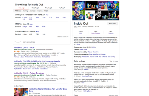 Google-critic-reviews-Inside-Out.png