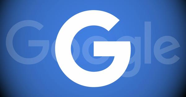 Йоханнес Мелем: «Хороший сайт легко найти не только в основной выдаче, но и в вертикальном поиске Google»