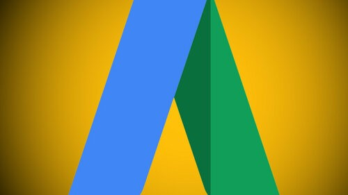 google-adwords-bigA3-1920-800x450.jpg