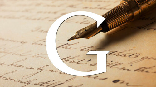 google-authorship-content-writing-ss-1920-800x450.jpg