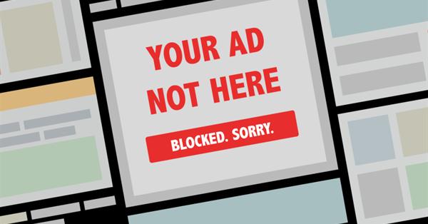 Эффективная реклама в век блокировщиков: 5 альтернативных подходов