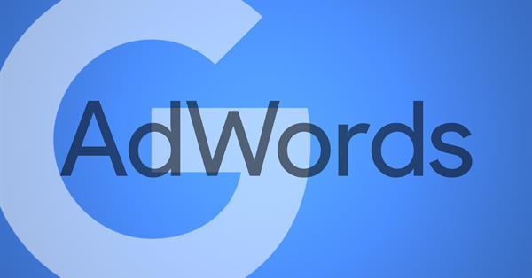 100 полезных скриптов для автоматизации работы в Google AdWords. Часть 2