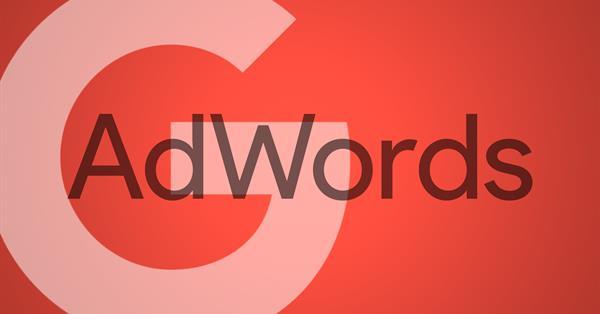 100 полезных скриптов для автоматизации работы в Google AdWords. Часть 1