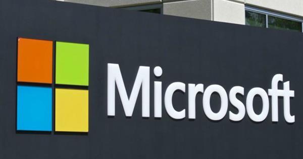 Microsoft покупает компанию-разработчика чат-ботов Wand Labs