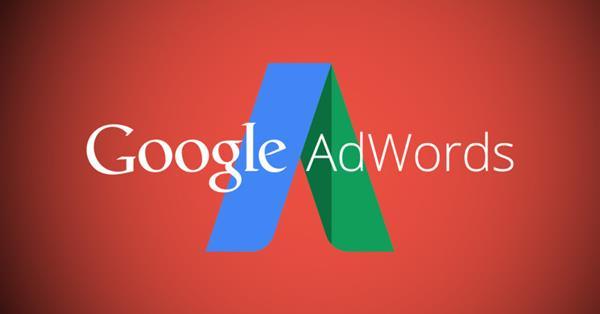 Уточнения в Google AdWords: используем грамотно