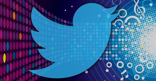 Twitter вложил $70 млн в музыкальный сервис SoundCloud