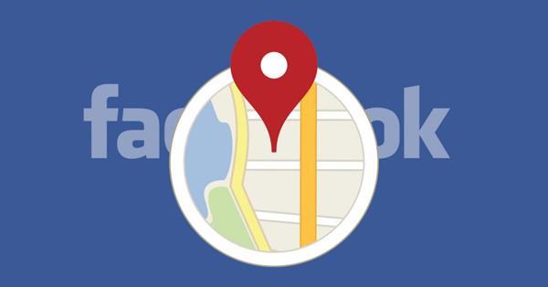 Facebook измерит влияние онлайн-рекламы на офлайн-посещения