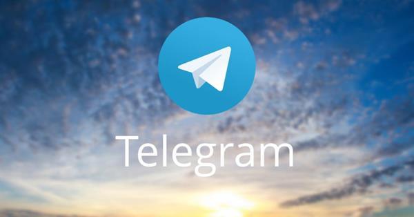В Telegram появились черновики и картинка-в-картинке