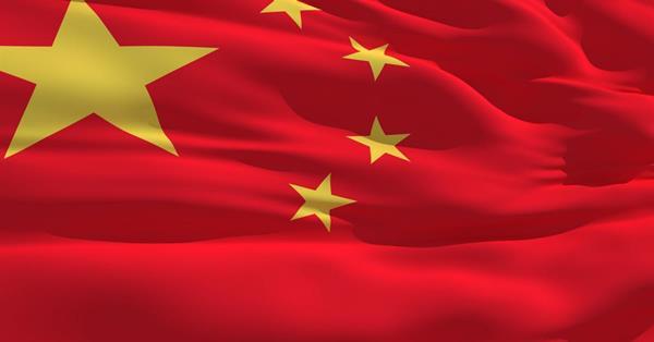 Особенности SEO в Китае