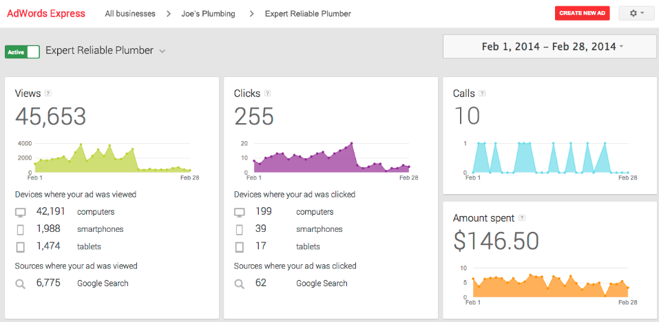 Google-AdWords-Express-Advertising-Dashboard-1468237025