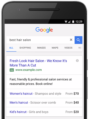 Price-Extensions-google-adwords-text-ads