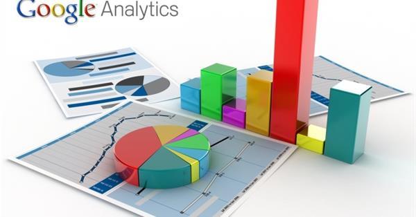 Вычисляемые показатели в Google Analytics: что это и как с ними работать