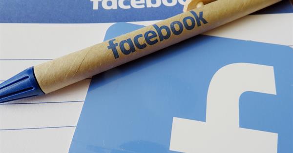 Почему ваша реклама на Facebook неэффективна? 5 возможных причин