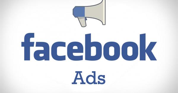 Facebook убрал «псевдонауку» из категорий для таргетинга