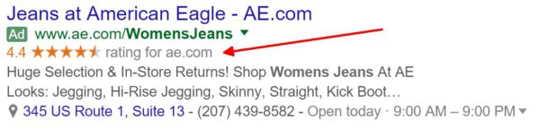 adwords-seller-ratings-example-600x143