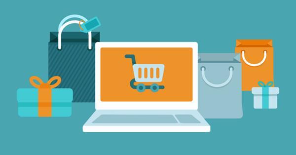Обязательные требования для успешного ранжирования интернет-магазина