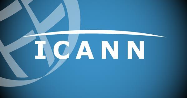 ICANN не одобрит продажу домена .org частной компании