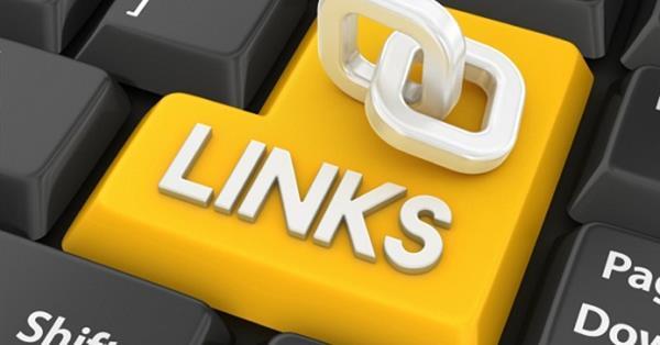 3 способа получить ссылки молодому сайту