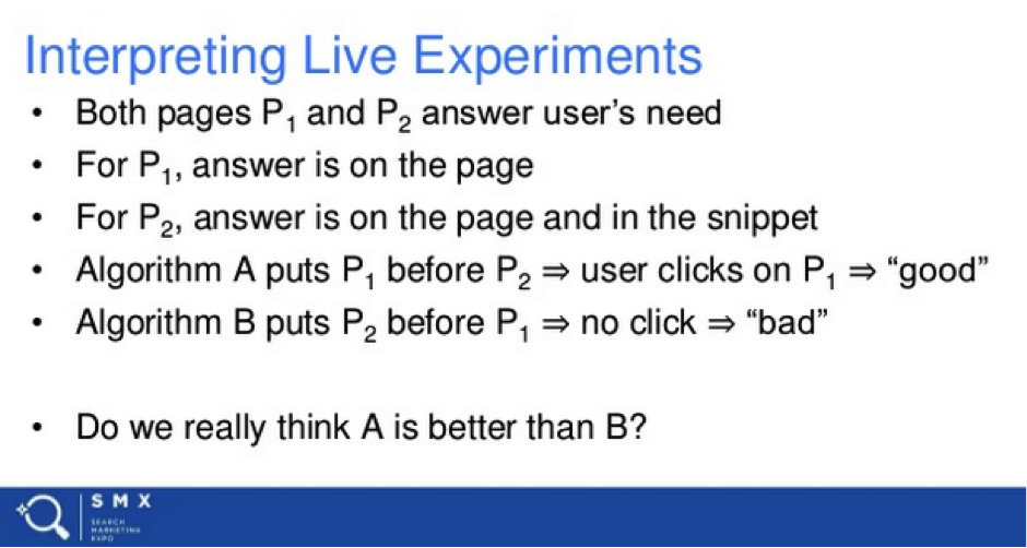 intepreting-live-experiments