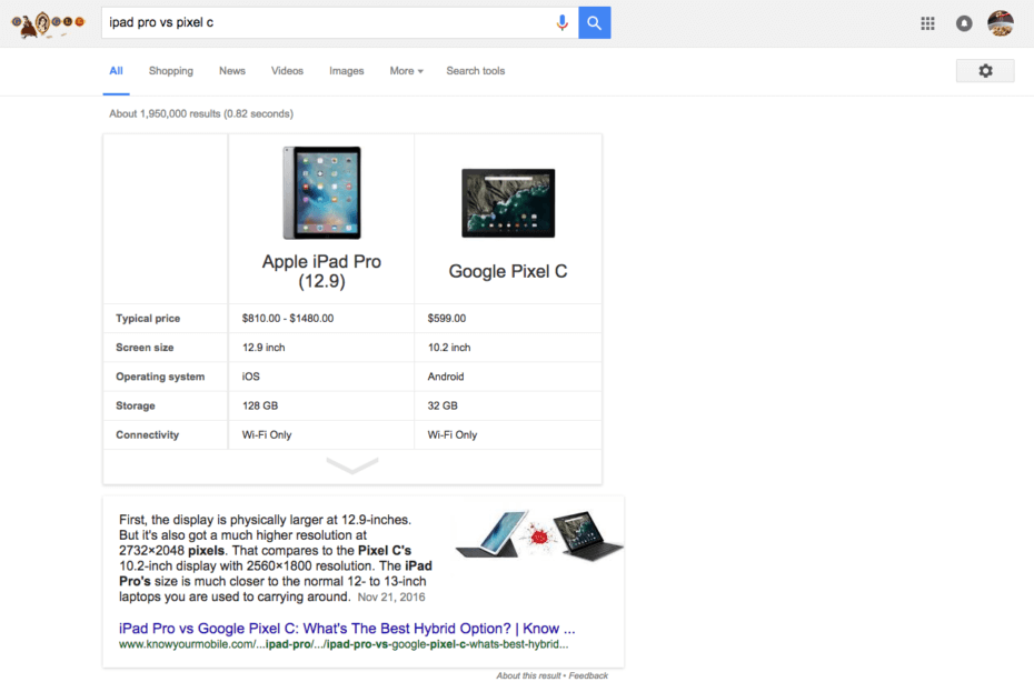google-product-comparison-4-screenshot-930x614