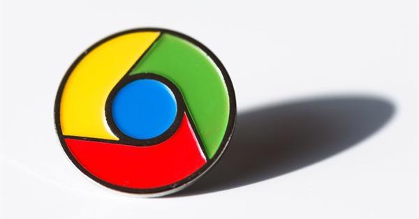 Google ужесточает борьбу со спамными расширениями в Chrome Web Store