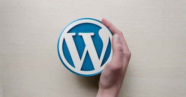 WordPress is headed by top 10 CMS sites and zones .RU .RF