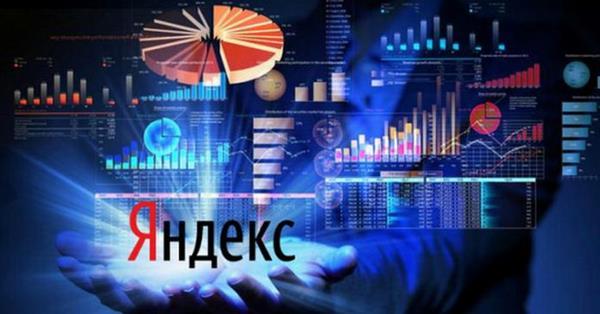 Самые важные запуски в рекламном направлении Яндекса за 1 квартал 2018 года