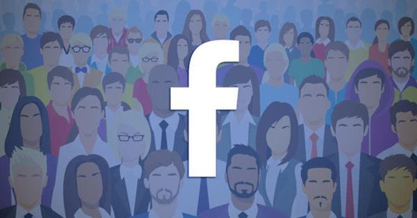 Обновление клиентской базы email-адресов при помощи Facebook