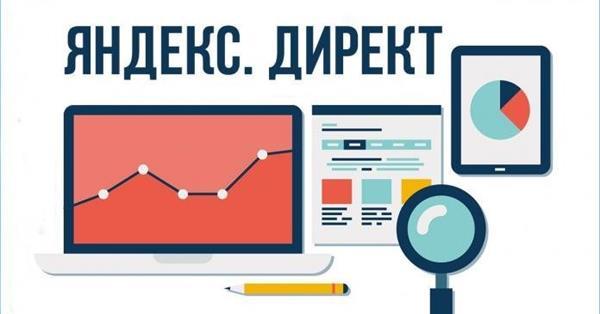 Типы соответствия в Яндекс Директе. Пример использования