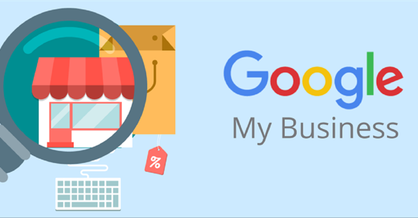 FAQ: several companies at the same address in the Google My Business