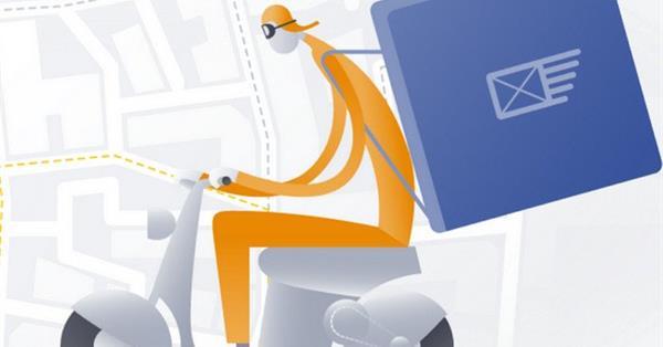 Яндекс подключил к маршрутизации доставки 2000 компаний