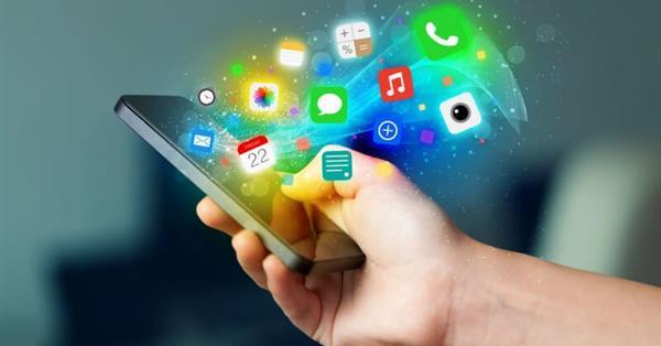 Аналитика для мобильных приложений: критерии выбора