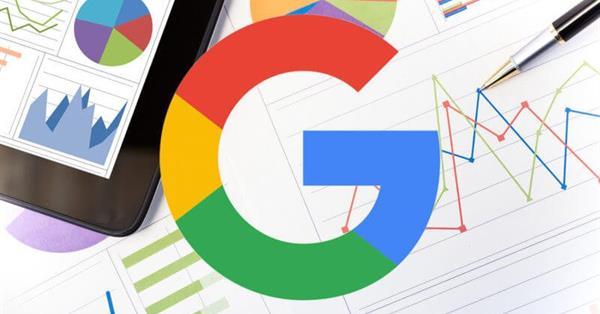 Шесть пользовательских отчётов Google Analytics для PPC-кампаний