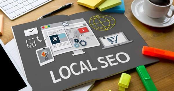 Локальное SEO: «скрытые» возможности для B2C