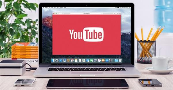 Краткое руководство по созданию рекламной кампании на YouTube