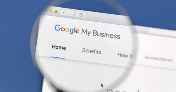 Google запустил несколько новых функций в помощь малому бизнесу