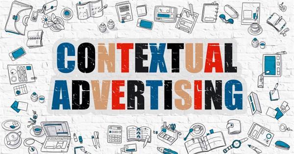 Контекстный таргетинг в КМС Google: повышаем отдачу от медийной рекламы