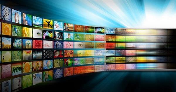 Реклама Яндекса на НТВ и еще раз о видеорекламе в Директе