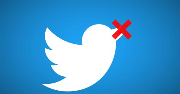 Дональд Трамп подписал указ о регулировании социальных сетей