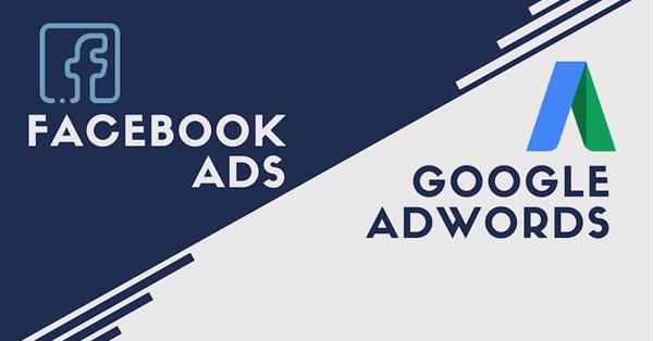 4 способа объединения аудиторий Facebook и Google AdWords