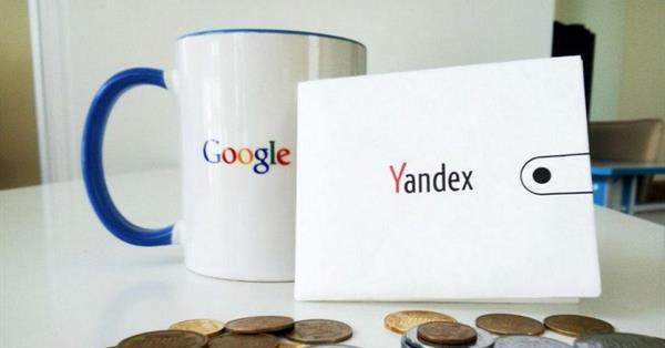 Что работает лучше - Яндекс.Директ или Google AdWords?