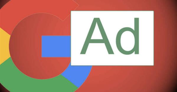 Всё, что нужно знать об адаптивных поисковых объявлениях в Google